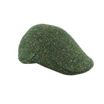 Gorra monteu skyatos verde