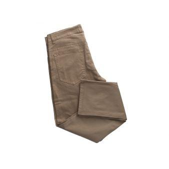 Pantalón hombre piedra