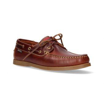Snipe Seahorse Shoe