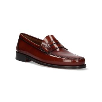 Lebanese moccasin with shoe...