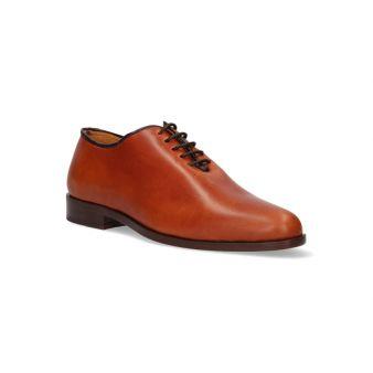 English style lady's shoe...