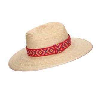 Sombrero Cow-boy Indiana...