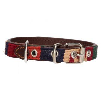 Collar naif para perro 35x16