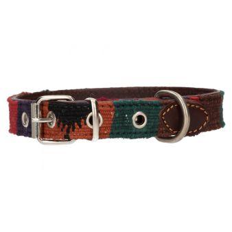 Collar naif para perro 45x20