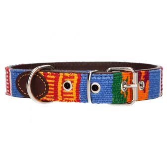 Collar naif para perro 55x25