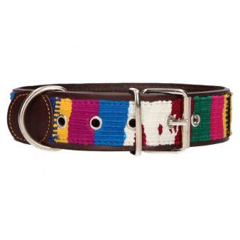 Collar naif para perro 60x35