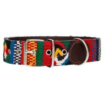 Collar naif para perro 65x35