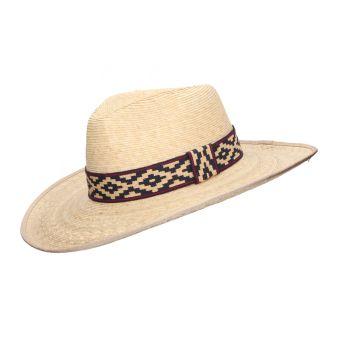 Sombrero harlem gambler...
