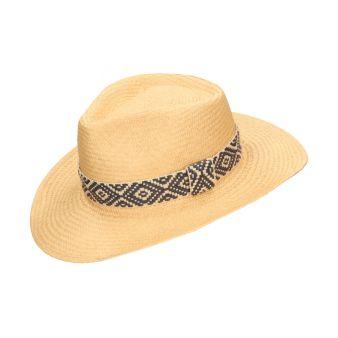 Sombrero Australiano Panamá...