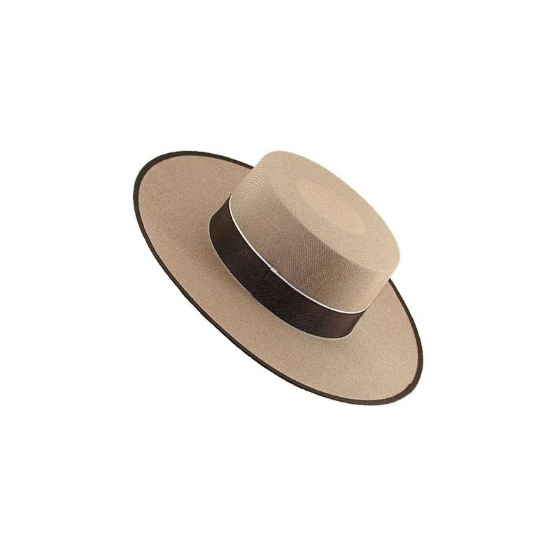 Sombrero de Dralón