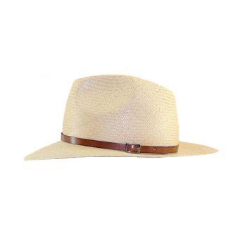 Indiana Panama Hat