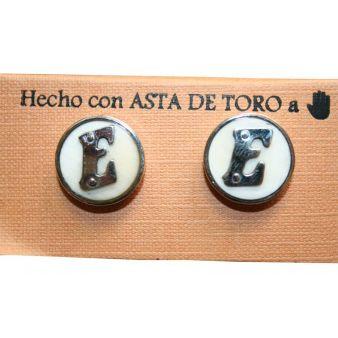 Gemelo letra E