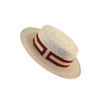 Chevalier model hat in...