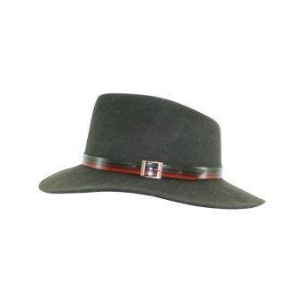 Australian Style Woollen...