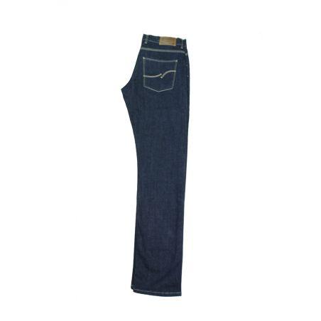 Pantalón vaquero medio