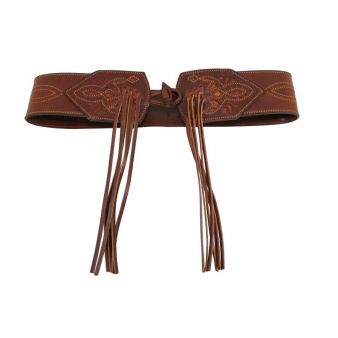 Cartuja model belt dark...