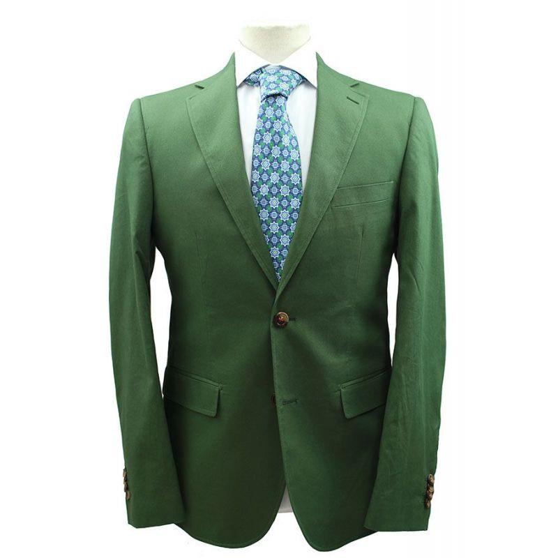 Americana verde