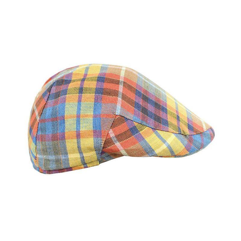 Gorra Italiana  multicolor