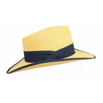 Sombrero Australiano camel