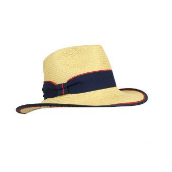 Sombrero Australiano cuenca camel