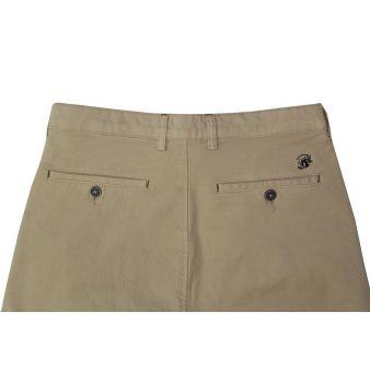Pantalón beig