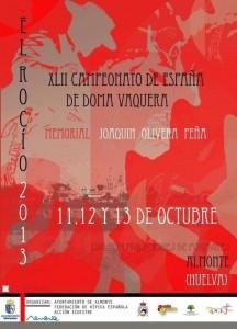 campeonato-doma-vaquera2013-cartel